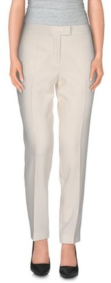 Moschino Cheap & Chic Moschino Cheap And Chic MOSCHINO CHEAP AND CHIC Casual trouser