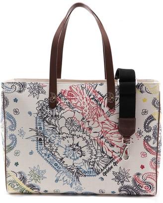 Golden Goose California Bag