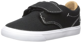 Lacoste Unisex-Baby Kid's Esparre Sneaker