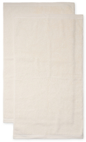 Frette Superb Bath Mat