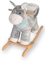 Janod Toddler Rocking Donkey