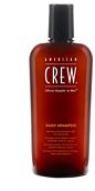 American Crew Daily Shampoo 1L