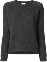 Forte Forte crewneck knit pullover