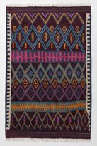 Anthropologie Agadir Twists Rug