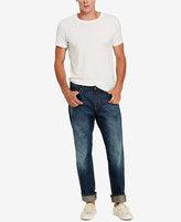 Denim & Supply Ralph Lauren Men's Miller Relaxed Jeans