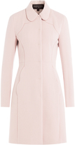 Giambattista Valli Virgin Wool Coat