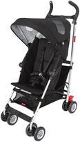 Maclaren BMW Buggy Pushchair - Black