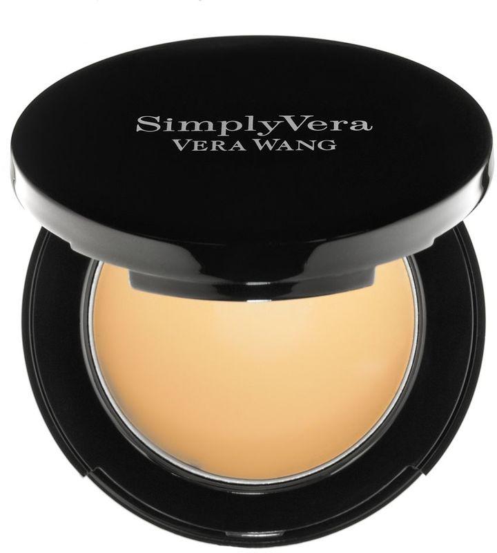 Vera Wang Simply vera cosmetics eye illuminating primer