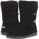Tundra Boots Whitney