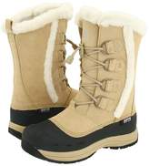 Baffin Chloe Women's Cold Weather Boots