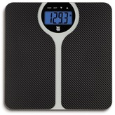 Weight Watchers Digital Precision BMI Scale - Black
