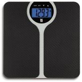 Weight Watchers Digital Precision BMI Scale - Black