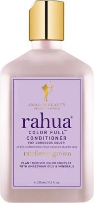 Rahua Color Full Conditioner (275ml)