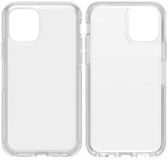 Otterbox Symmetry Case Protective Ultra Slim Cover for Apple iPhone 11 Pro