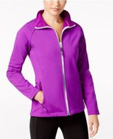Ideology Softshell Jacket, Only at Macy's