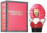 Minajesty By Nicki Minaj Eau de Parfum Women's Perfume - 3.4 fl oz