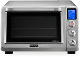 De'Longhi Livenza TriplePro Two-Rack Surround Cooking Convection Oven