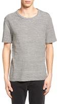 Current/Elliott Men's Drop Shoulder T-Shirt