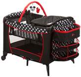 Disney Disney's Mickey Mouse Playard