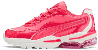 Puma CELL Stellar Neon Women's Sneakers