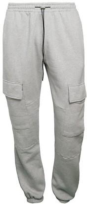 Zanerobe Jumpa Cargo Jogging Pants