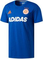 adidas Men's Equalizer Soccer T-Shirt
