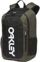Oakley Men's Enduro 20l 2.0 Backpack