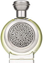 BKR Boadicea the Victorious Regal Pewter Perfume Spray, 50 mL