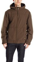 Timberland Men's Split System Insulated Jacket