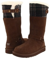 UGG Maura Girls Shoes