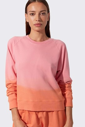 Splits59 Tilda French Terry Sweatshirt