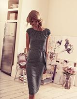 Boden Natalie Dress
