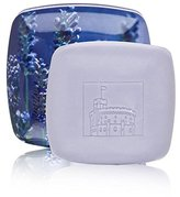 Woods of Windsor Lavender by Discontinued) 3.5 oz Fine English Soap with Collector's Tin Dish