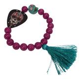 Electric Picks Night Fever Kid's Bracelet