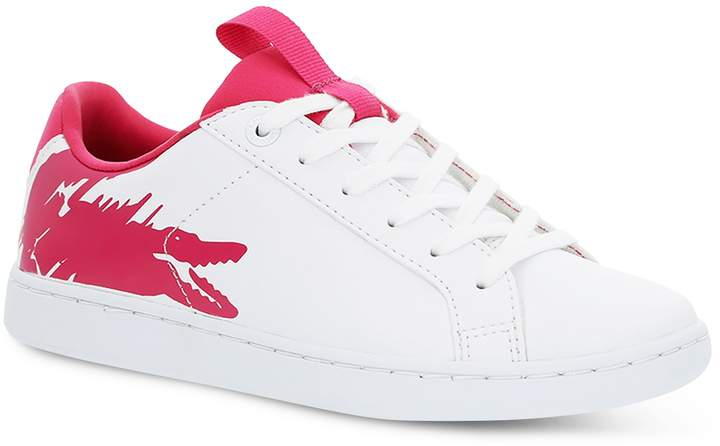 a6feadd7eb Children's Carnaby Evo Synthetic Screen-Print Sneakers