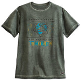 Disney Tomorrowland Tee for Men - Twenty Eight & Main Collection
