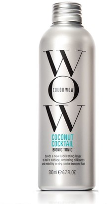 COLOR WOW Dream Cocktail Coconut- Infused 200Ml