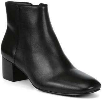 Donald J Pliner Cyrus Ankle Boot