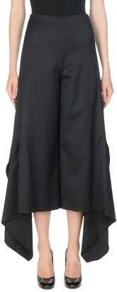 GOEN.J Long skirts