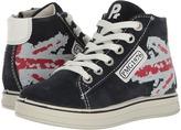 Primigi PAY 7622 Boy's Shoes
