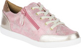 SoftStyle Women's Soft Style Fairfax Sneaker