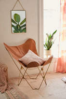 butterfly-chair-frame