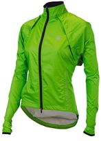 Canari Women's Optima Convertible Cycling Jacket