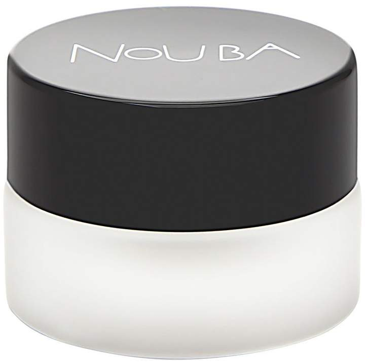 Nouba Write & Blend Shadow Liner 24