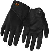 Giro DND Jr. II Gloves