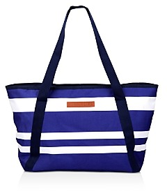 Sunnylife Dolce Classic Cooler Bag