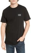 Billabong Men's Fill Die Cut T-Shirt