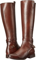 Frye Jordan Strap Tall Women's Dress Pull-on Boots