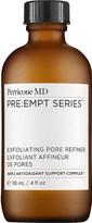 N.V. Perricone Exfoliating Pore Refiner 118ml