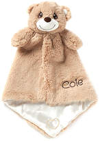 Precious Moments Charlie Bear Personalized Luvster